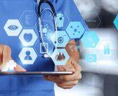 Can Algorithms Diagnose Disease Better Than Doctors?