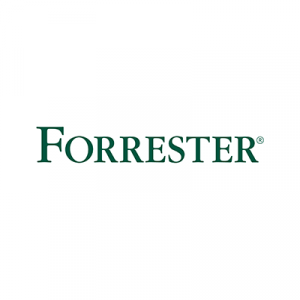 Forrester-Research_avatar_1445632415-400x400