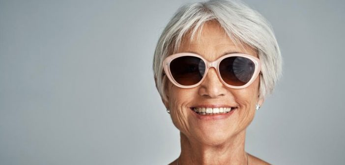 Advertising and Ageism