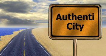Is brand authenticity disrupting advertising?