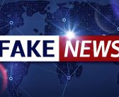 How brands can tackle the fake news threat
