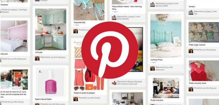 Why marketers should capitalize on Pinterest influencers