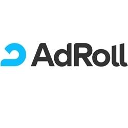 adroll-logo