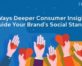 4 Ways in which your brand can take a stand