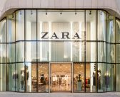 Zara built a $20B empire on fast fashion. Now it needs to slow down