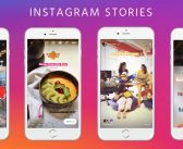 Why these brands are nailing Instagram Stories