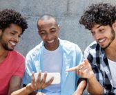 Why Digital Media is Killing TV Advertising