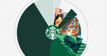 Starbucks just publicly deconstructed its brand—here's why