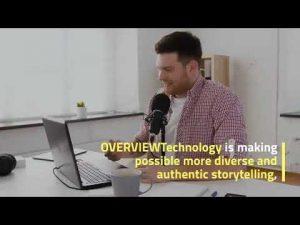 video-91