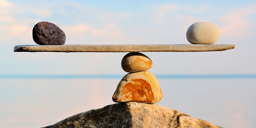 Brand Marketing vs. Performance Marketing: Finding the Right Balance