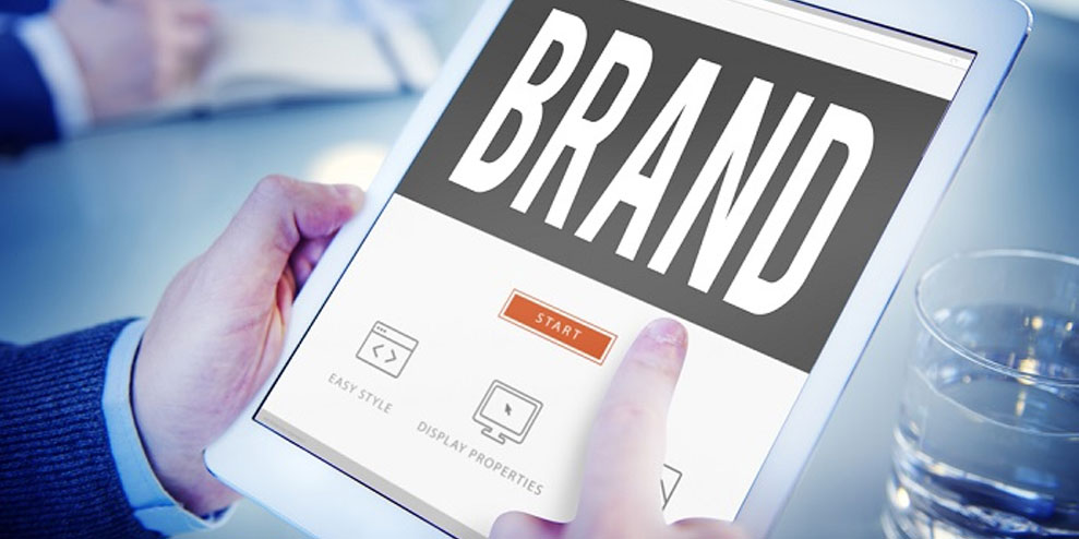 Brand experience is central to successful DTC brands