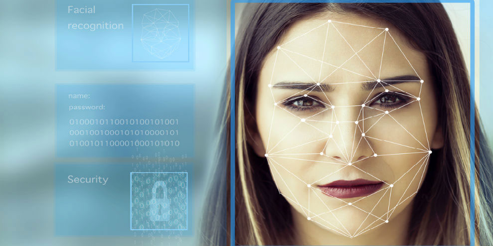 Consumers Warm Up to Facial Recognition to Keep Them Safe, but for Marketing and Advertising, No Thanks