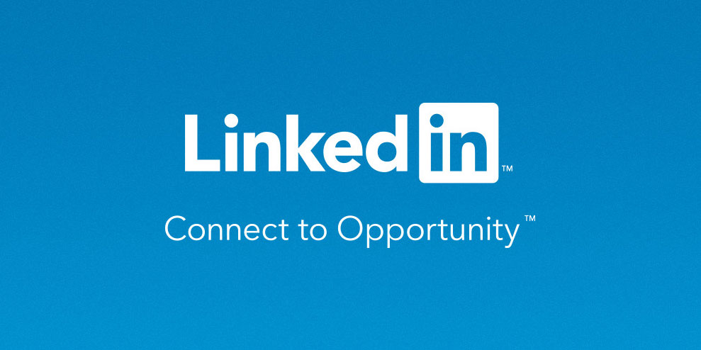 The Ad Platform: Reaching Professionals on LinkedIn