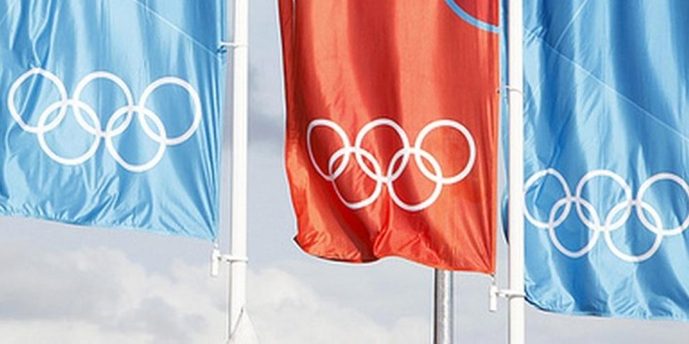 What Summer Olympics delay means for advertising