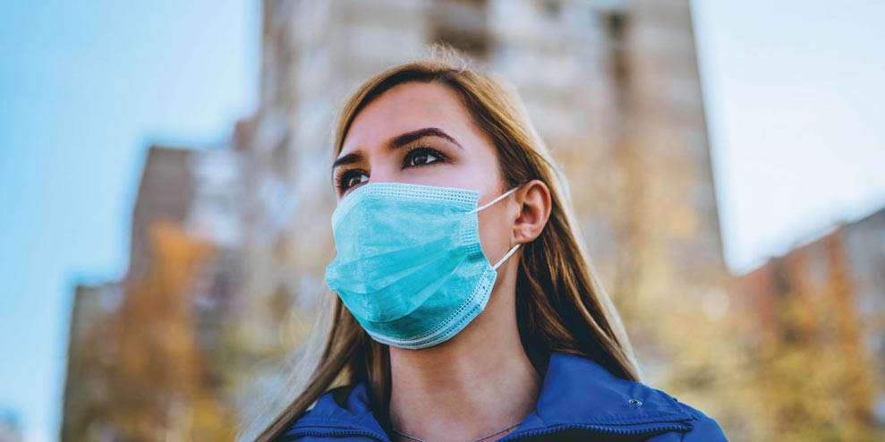 Brands in a pandemic world: insights from Kantar's COVID-19 Barometer