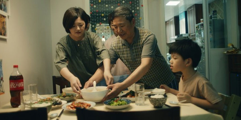 Coca-Cola encourages shared meals in 1st ad since pandemic pause