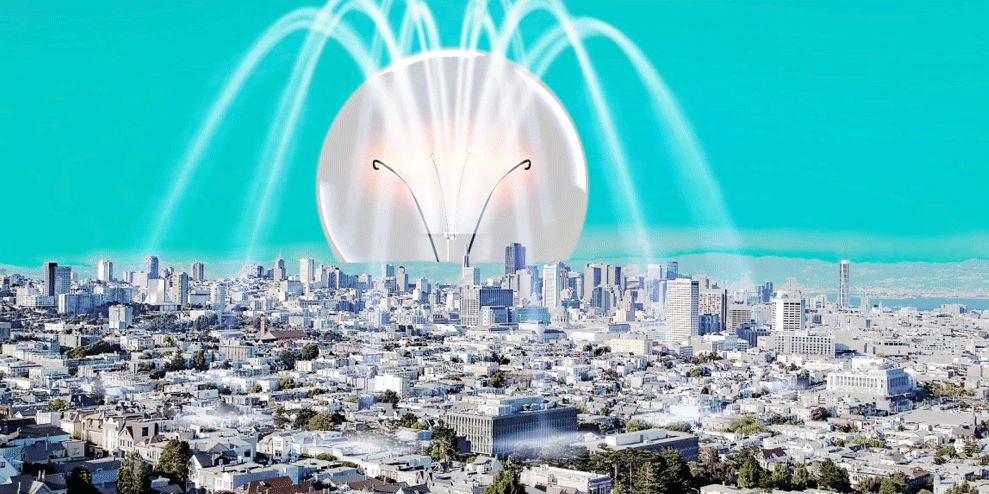 How Silicon Valley turned true innovation into an overhyped delusion