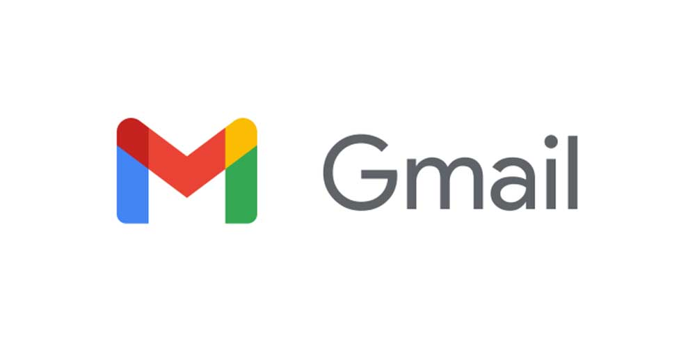 Gmail's new logo is just a taste of Google's plan to rethink productivity