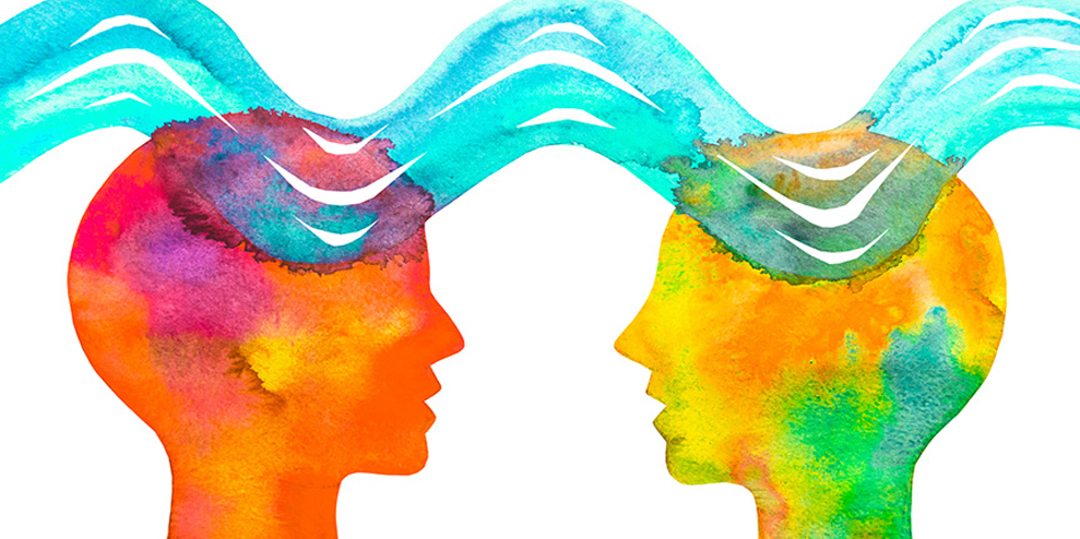 Better Communication Through Neuroscience