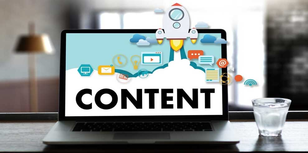 Everything in context – study reveals power of content-relevant ads