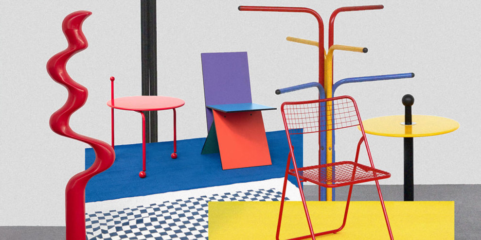 8 stunning designs you'll never believe are from Ikea