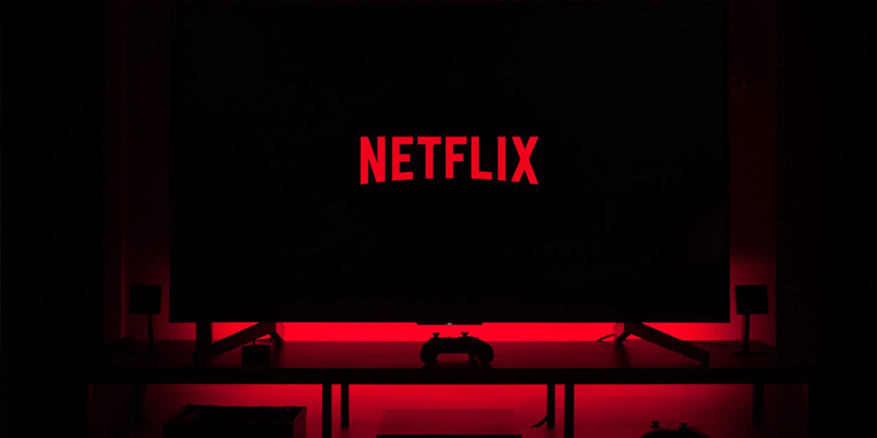 Customer Experience at Netflix: 6 lessons we can all learn from!