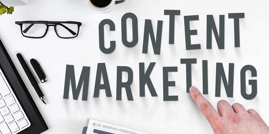 content-marketing_images_bgmeg