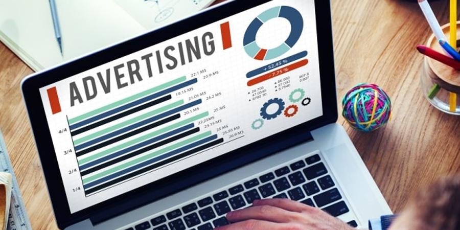 Winning Online Advertising Tactics in 2021