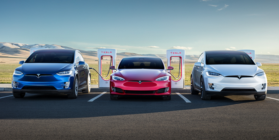 Subscriptions Explained: Move Over Tesla—How Cars Are Turning Into Services