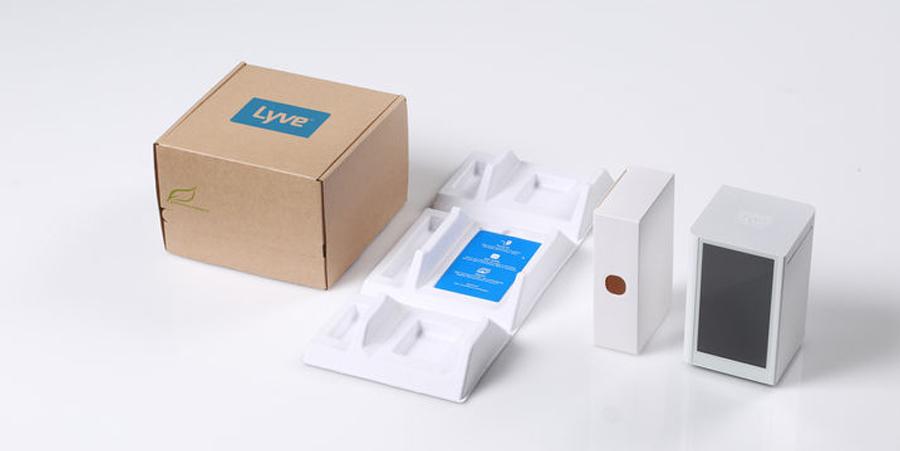 The power of digital packaging