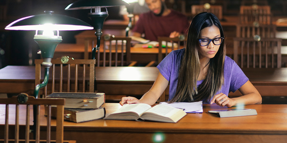How One App Is Making Space for All Students in Higher Ed