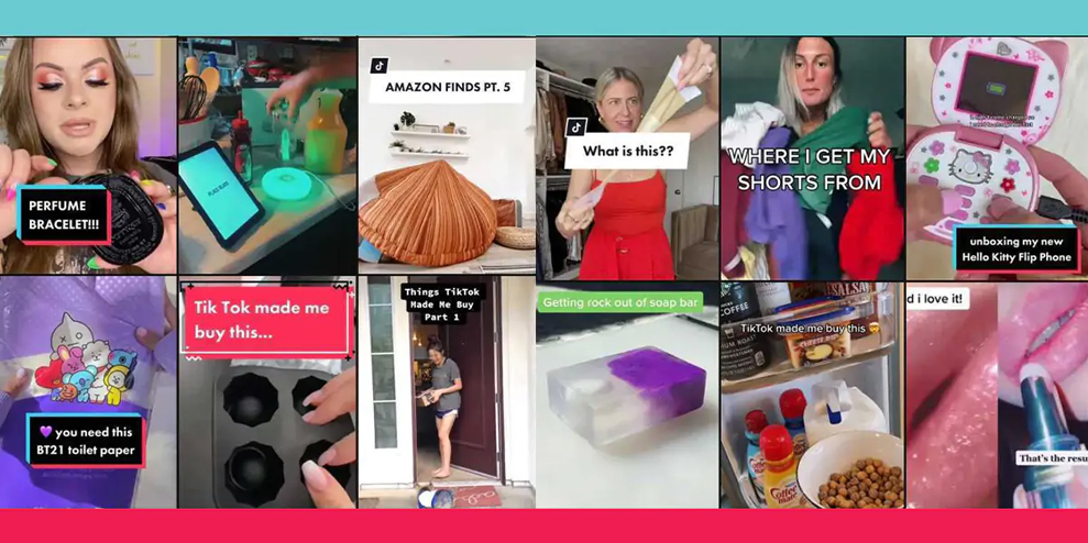 How brands are maximizing user-generated content