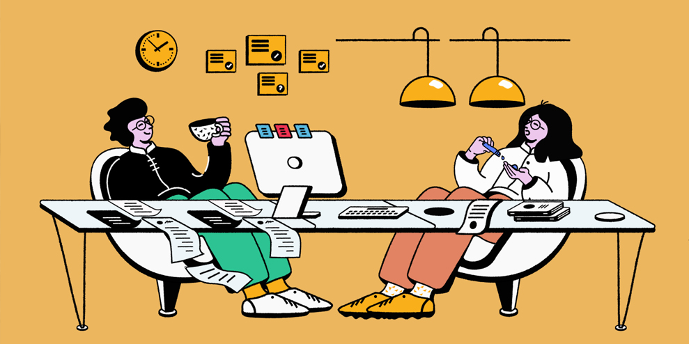 'The office is dead but culture is not': Why this start-up is trying to foster office culture without an office