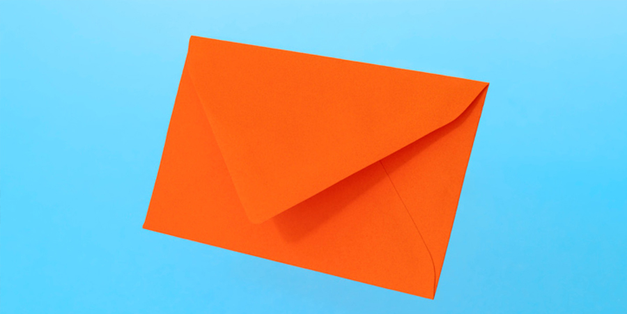 How iOS 15 Will Kill Email Open Rates—And How Marketers Can Prepare