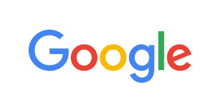 Google calls time on last-click attribution