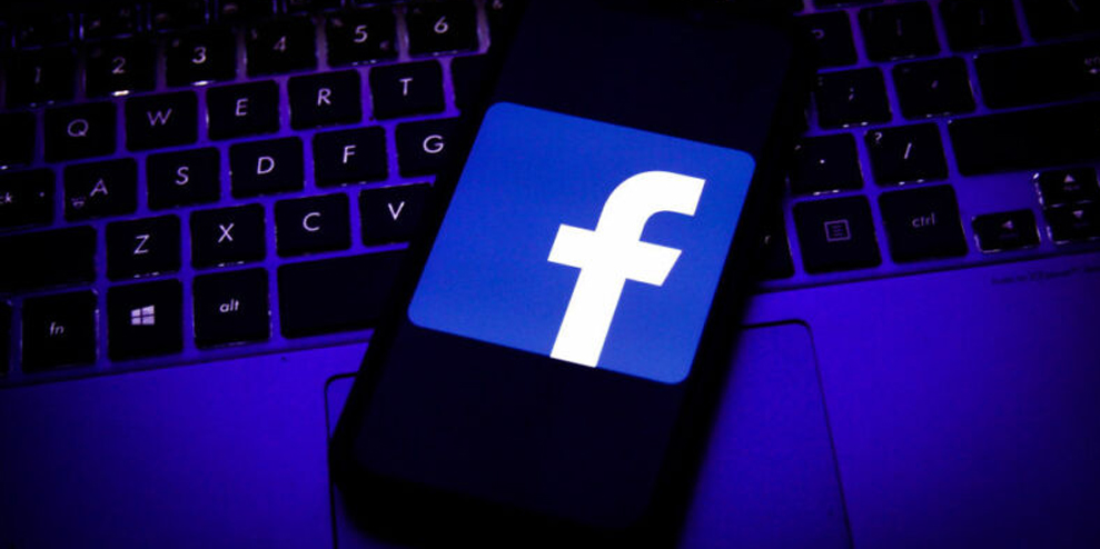 What the Facebook outage should teach marketers